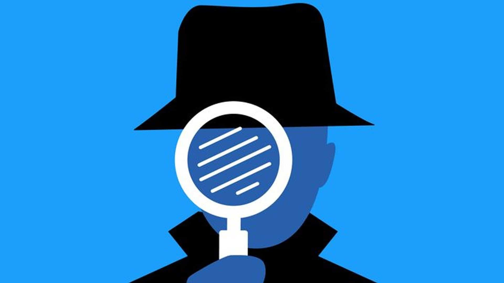 Android and iPhone Spying Apps