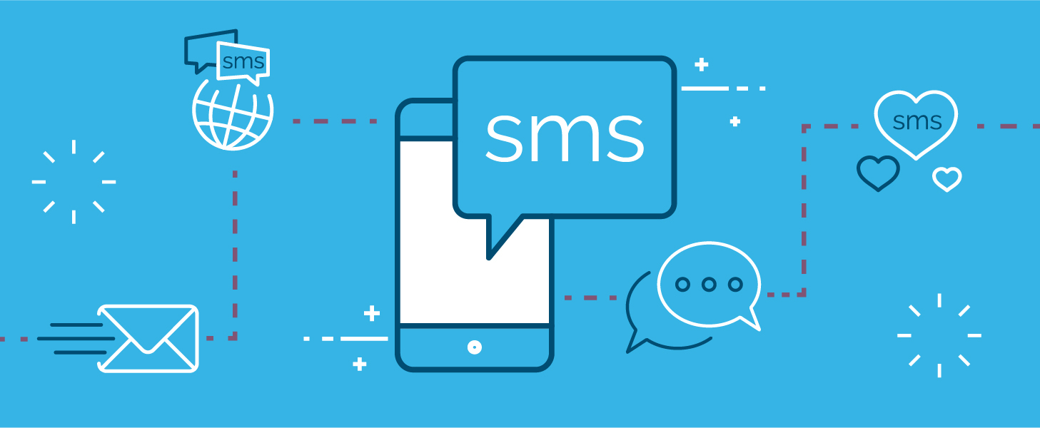 Calls and Messages Features