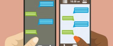How to Hack Cell Phone Text Messages Free Download