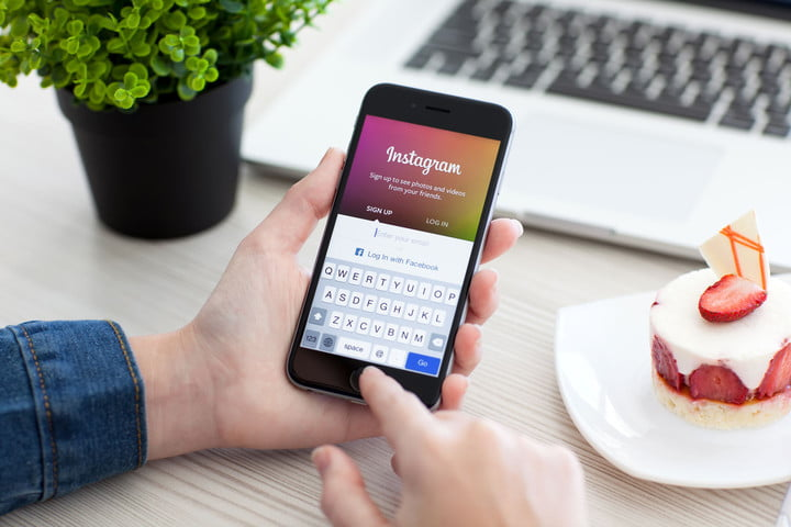 How to Spy Someone's Instagram without Touching Cell Phone