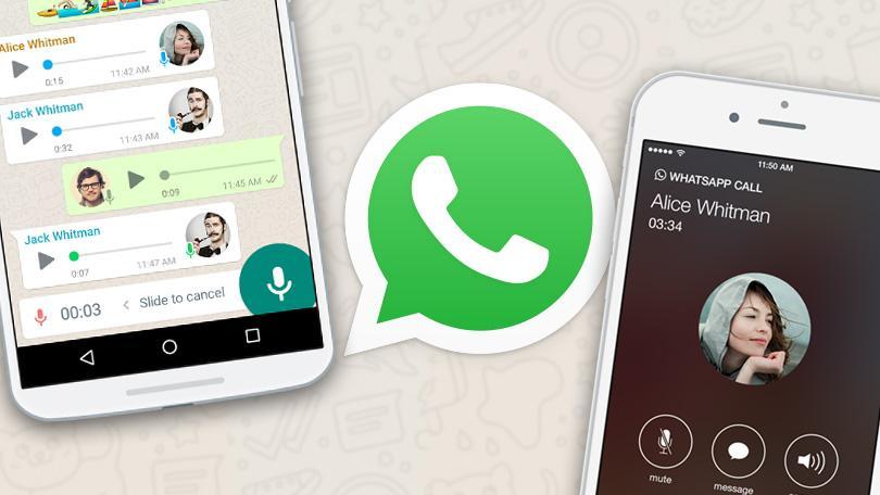 Top Free WhatsApp Spy Apps