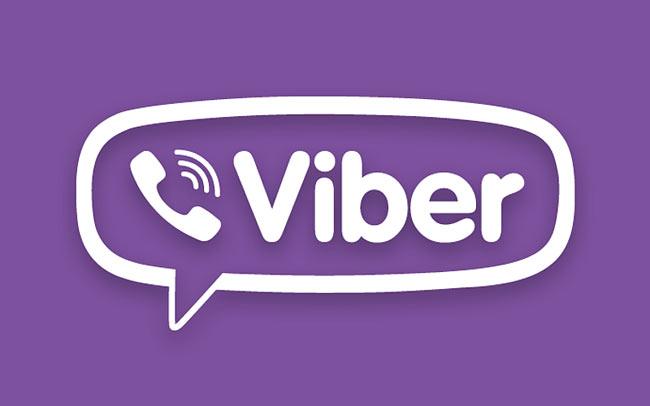Viber Spy