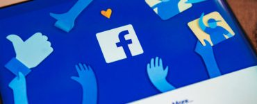 5 Ways to Hack Facebook Password without Access Phone