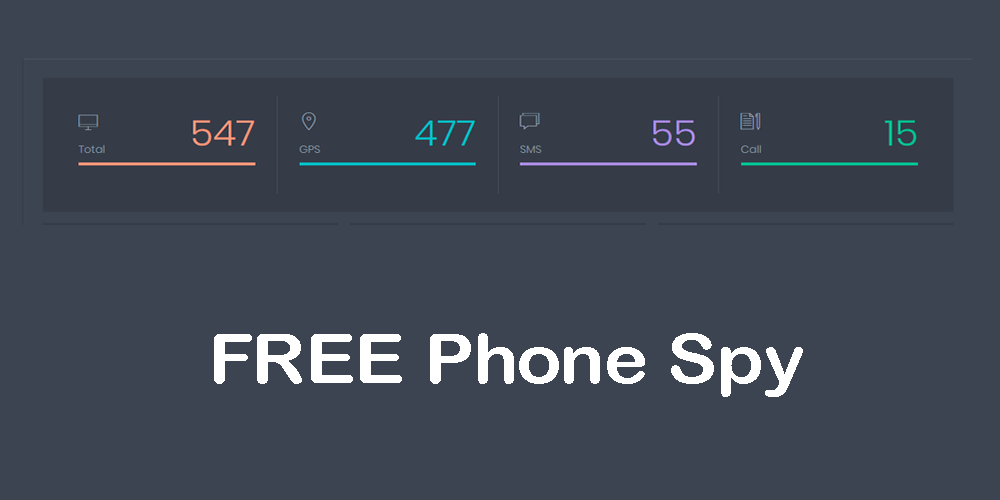 AppSpyFree