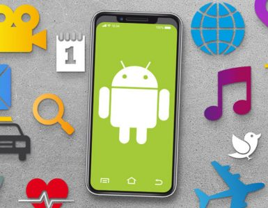 How to Spy On Cell Phone with IMEI Number