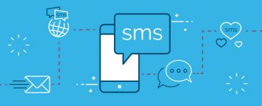 3 Ways to Use Text Spy Apps to Read Text Messages
