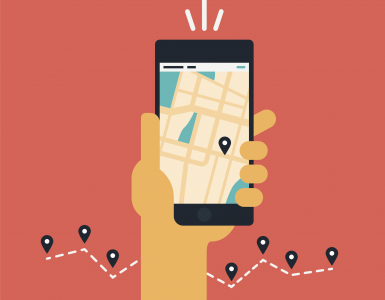 3 Ways to Track iPhone Location (Easily & Undetectable)